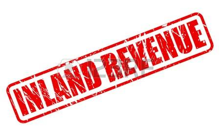 2,012 Inland Stock Illustrations, Cliparts And Royalty Free Inland.