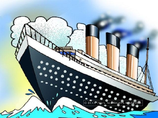 KoPT averse to subsidise inland waterways cargo.