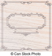 Inlay clipart #16