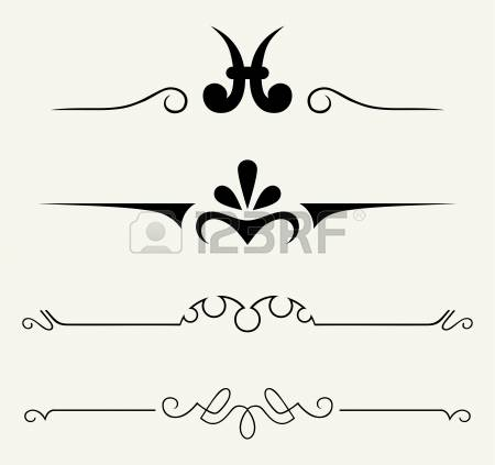 Inlay clipart #8