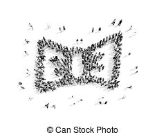 Inle Illustrations and Stock Art. 15 Inle illustration and vector.