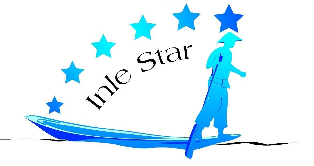 Inle Star Hotel.