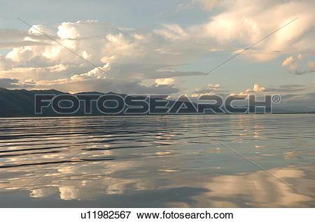 Picture of Landscape Myanmar.