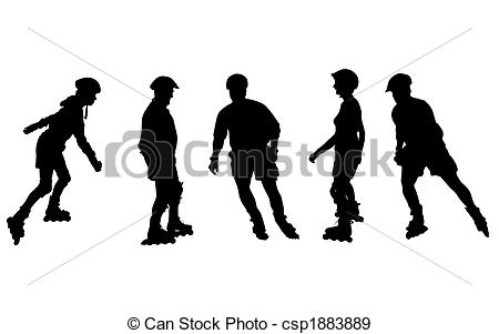 Inline Illustrations and Stock Art. 539 Inline illustration and.