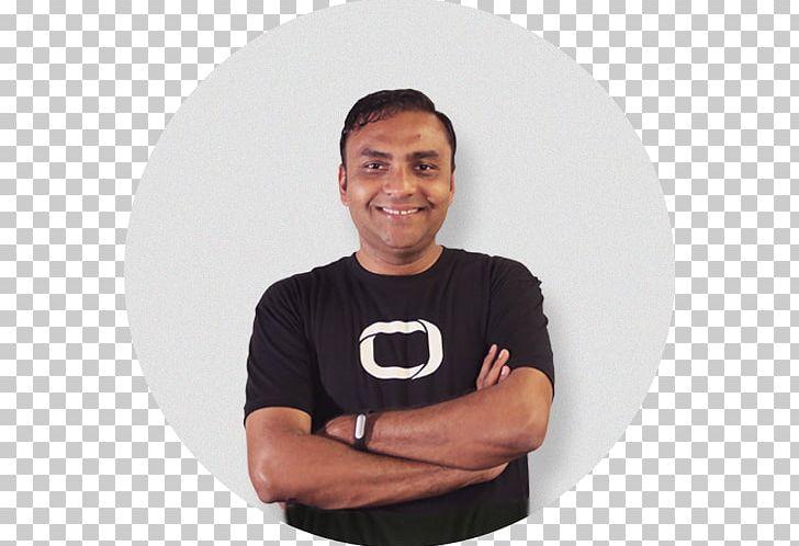 Naveen Tewari InMobi Mobile Advertising Bangalore PNG.