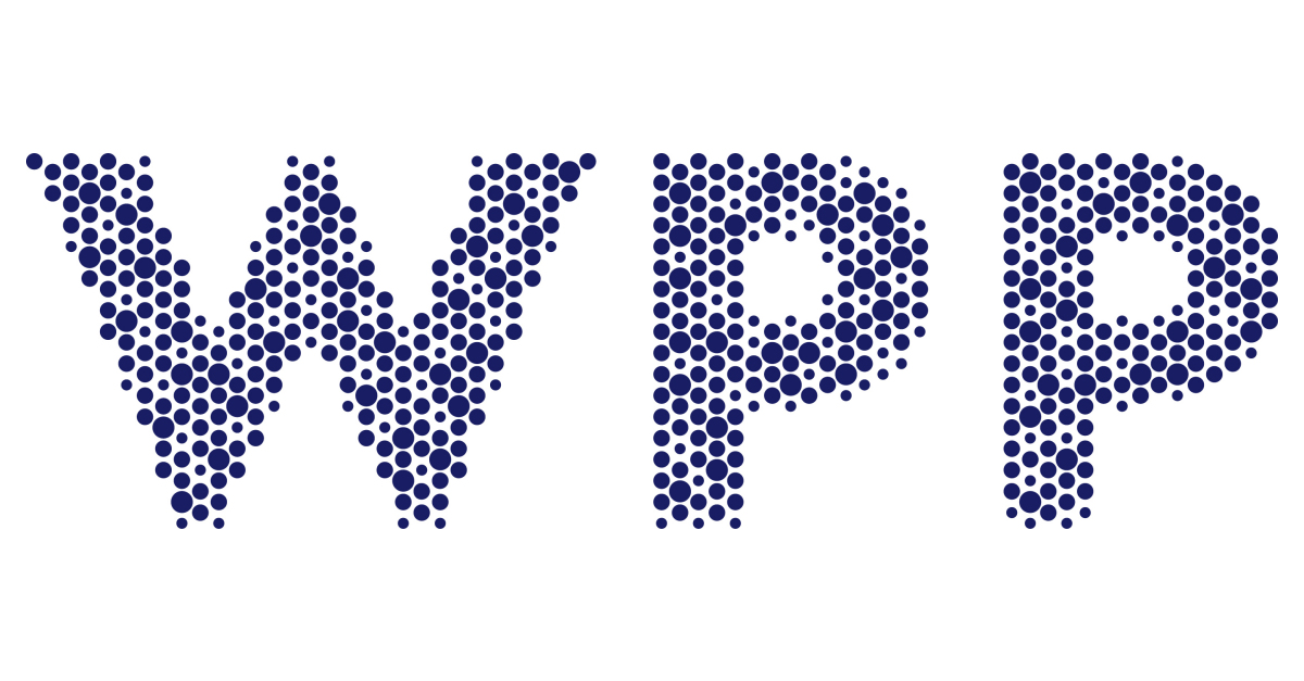 WPP and InMobi Group Enter Into a Multi.
