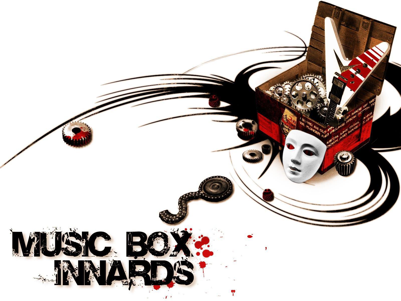 Music Box Innards by Skelatix on DeviantArt.