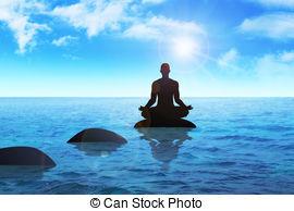 Inner calm Clip Art and Stock Illustrations. 273 Inner calm EPS.