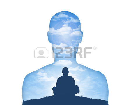 Inner Calm Stock Photos Images. 2,206 Royalty Free Inner Calm.