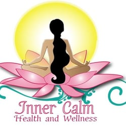 Inner Calm Health & Wellness.