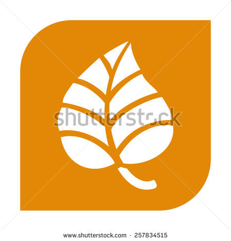 Peace Of Mind Stock Vectors, Images & Vector Art.