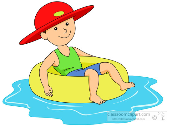 Inner tube clipart transparent background.