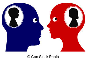 Inner conflict Clip Art and Stock Illustrations. 33 Inner conflict.