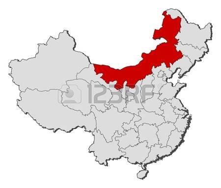 91 Inner Mongolia Stock Illustrations, Cliparts And Royalty Free.