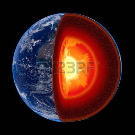 163 Inner Planet Stock Vector Illustration And Royalty Free Inner.