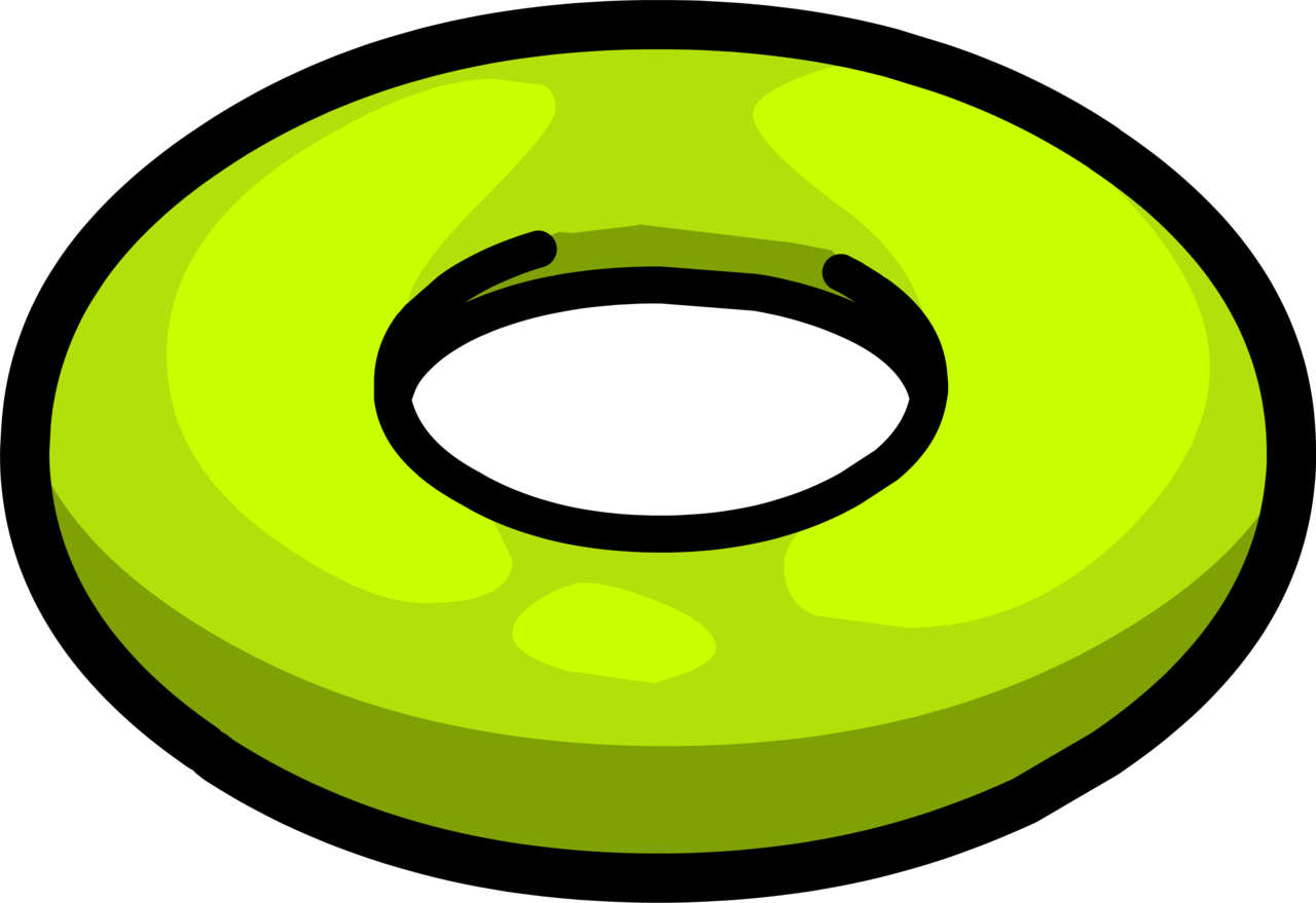 Inner tube clip art clipart images gallery for free download.