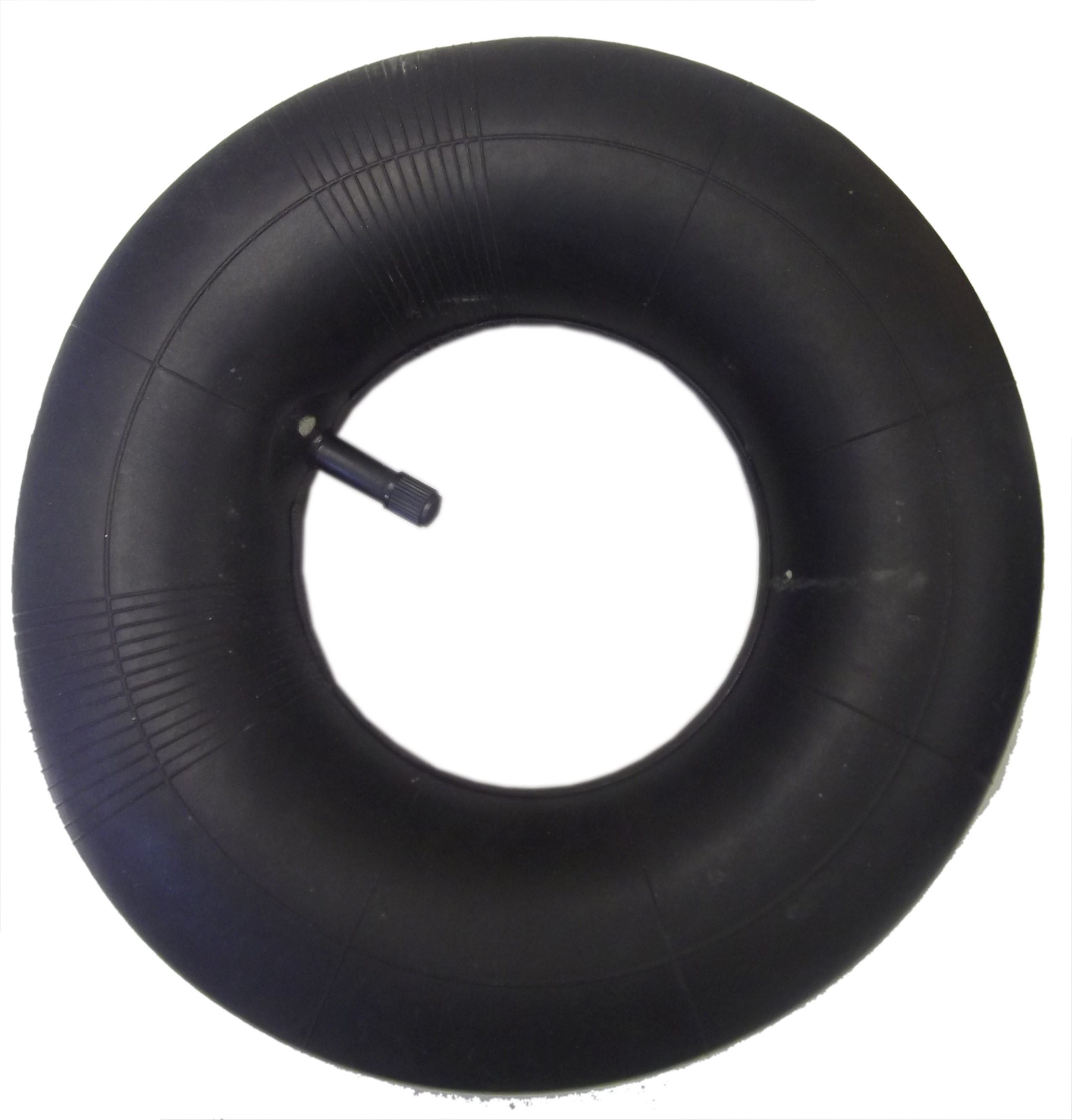 Free Inner Tube Cliparts, Download Free Clip Art, Free Clip.