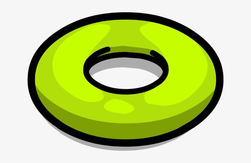 Inner Tube Sprite 004.