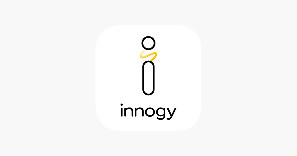 innogy events on the App Store.