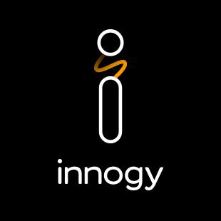 innogy Renewables UK.