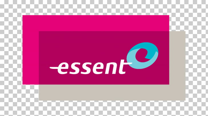 Essent Innogy N.V. Nuon Energy Electricity Natural gas.