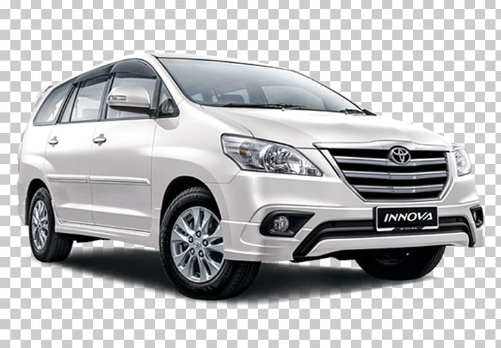 Toyota Innova Toyota Fortuner Car Toyota Hilux PNG, Clipart.