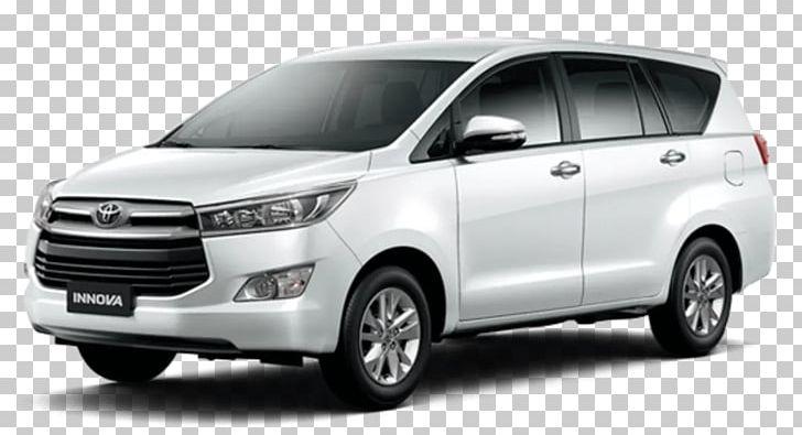Toyota Innova Car Mazda MPV PNG, Clipart, Brand, Bumper, Car, Car.