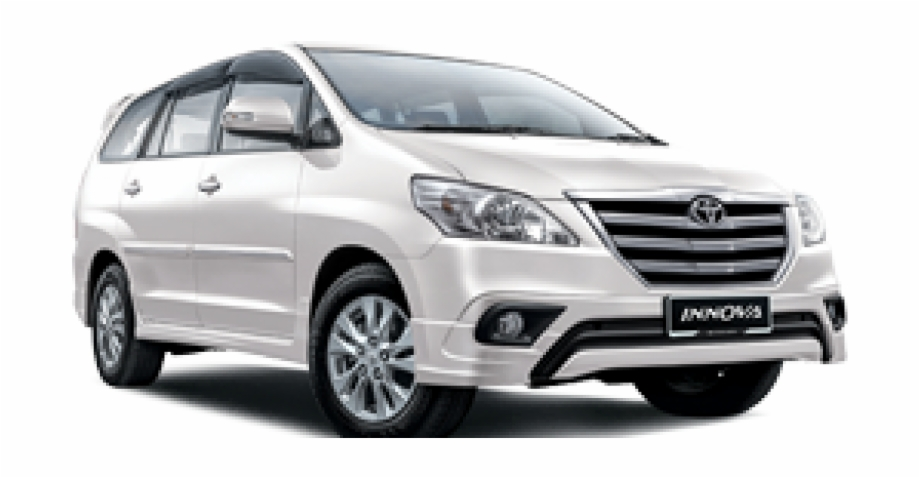 Innova Png Images.