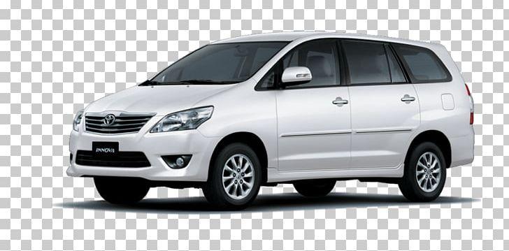Toyota Innova Car Taxi Toyota Etios PNG, Clipart, Brand, Bumper, Car.