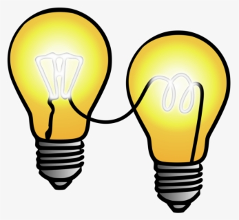 Free Innovation Clip Art with No Background.
