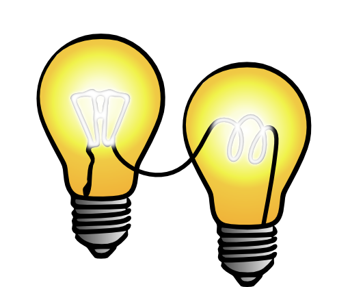 Innovation Clipart Clipground