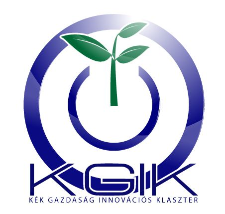 Blue Economy Innovation Cluster.
