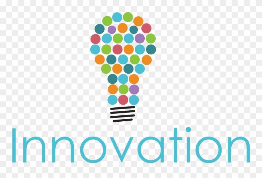 Innovation Png Transparent Images.