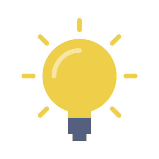 Download Free png Innovate, Innovation, Innovative Icon With PNG and.