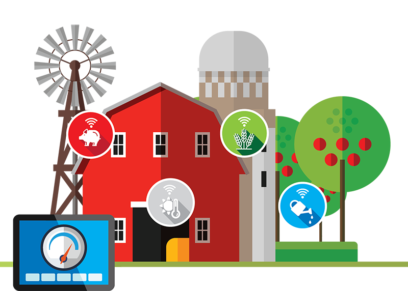 Industry clipart agro based industry, Industry agro based.