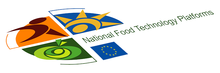 National Food Technology Platforms (NFTPs).