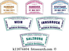Innsbruck Clipart and Illustration. 34 innsbruck clip art vector.