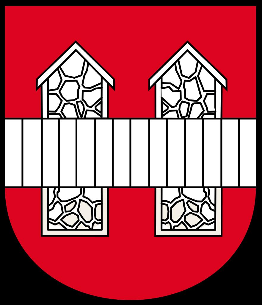 File:AT Innsbruck COA.svg.