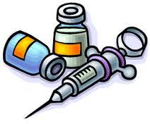 Pneumococcal Pnuemonia Vaccination by C D on Prezi.