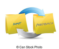 Input Illustrations and Clip Art. 20,937 Input royalty free.