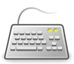 Input device clipart 20 free Cliparts | Download images on ...