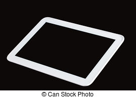 Input device Illustrations and Clip Art. 7,051 Input device.