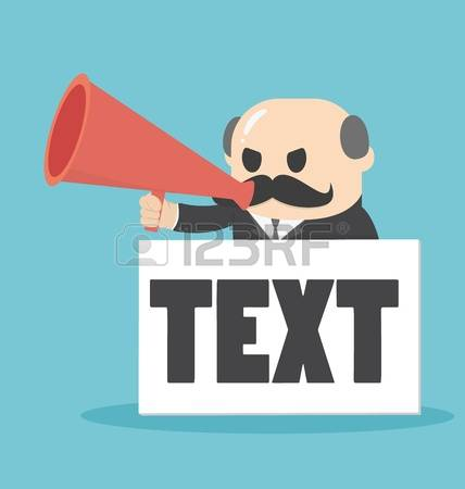2,821 Input Text Stock Vector Illustration And Royalty Free Input.