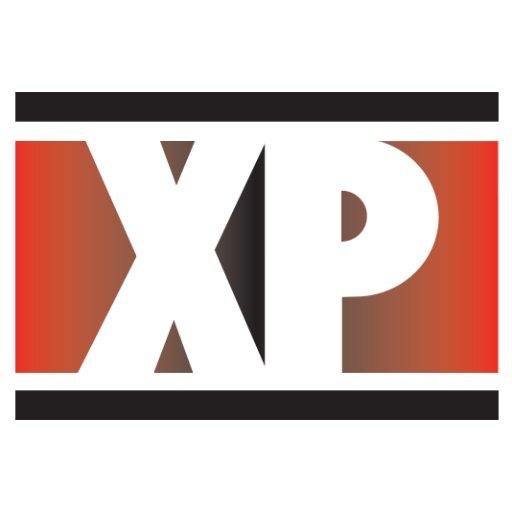 XP Power on Twitter: