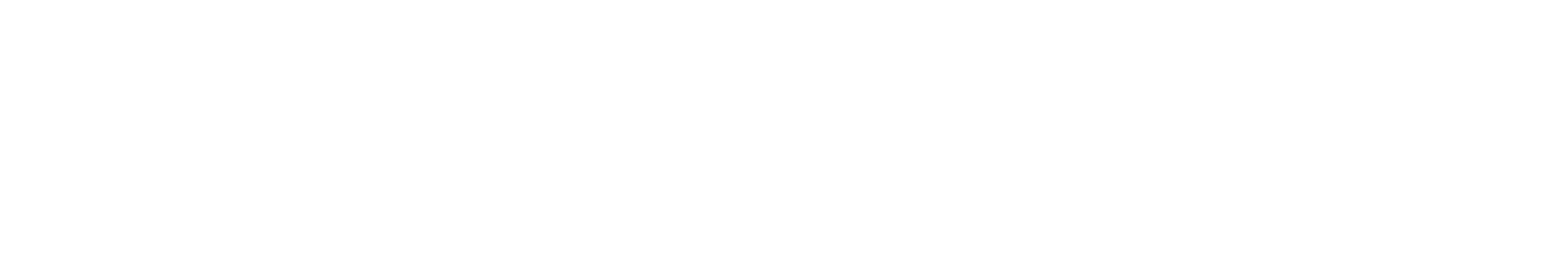 Introducing the Range Input.