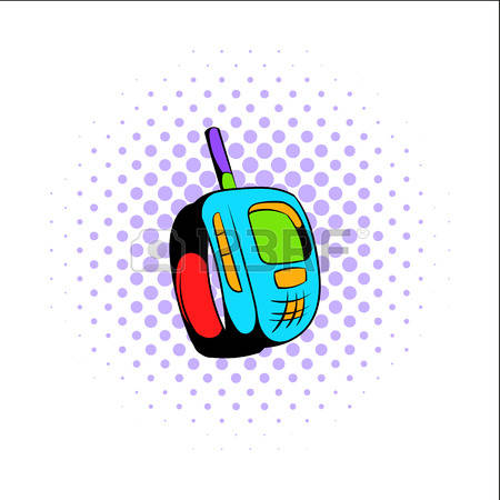 Radio Range Stock Vector Illustration And Royalty Free Radio Range.