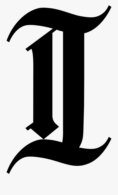Philadelphia Inquirer Logo , Free Transparent Clipart.