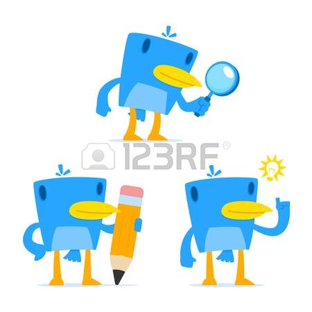 146 Inquiring Cliparts, Stock Vector And Royalty Free Inquiring.