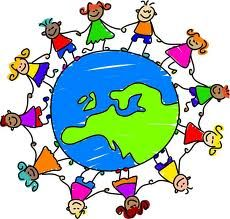 1000+ images about International Baccalaureate PYP on Pinterest.