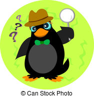 Inquisitive Illustrations and Clipart. 484 Inquisitive royalty.